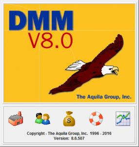 DMM_V8_Logo_Large