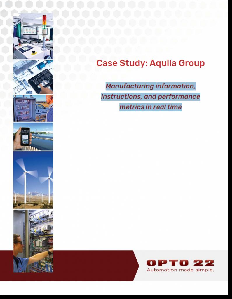 Opto_22_Case_Study