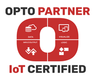 IOT Certified - The Aquila Group